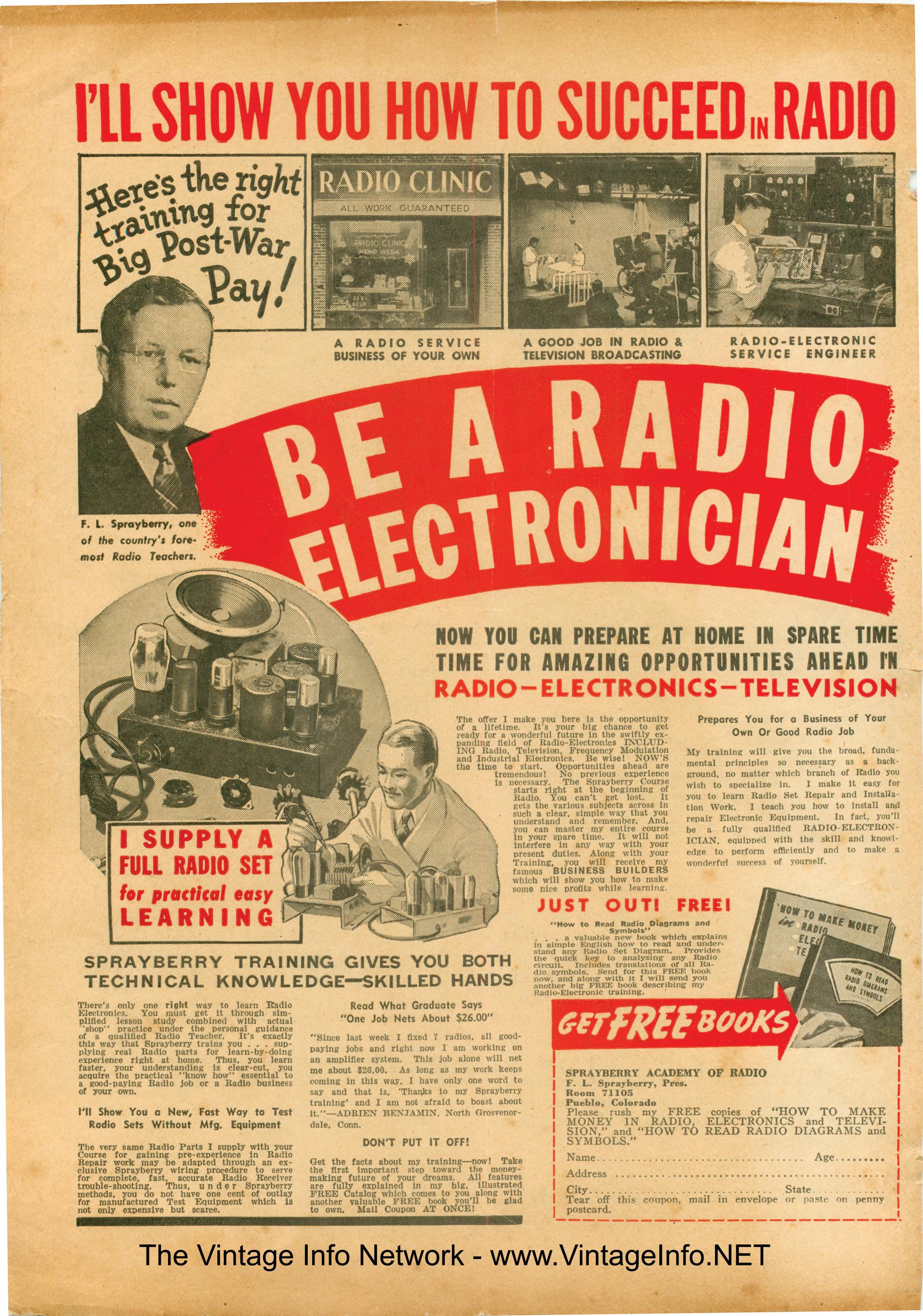 radio_electronician_ad1