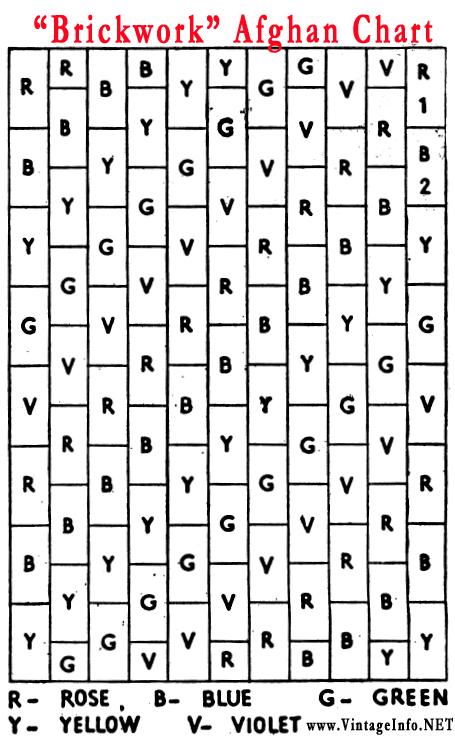brickwork-afghan-chart2