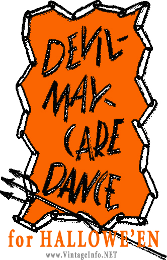 devil-may-care-dance-pic1 copy