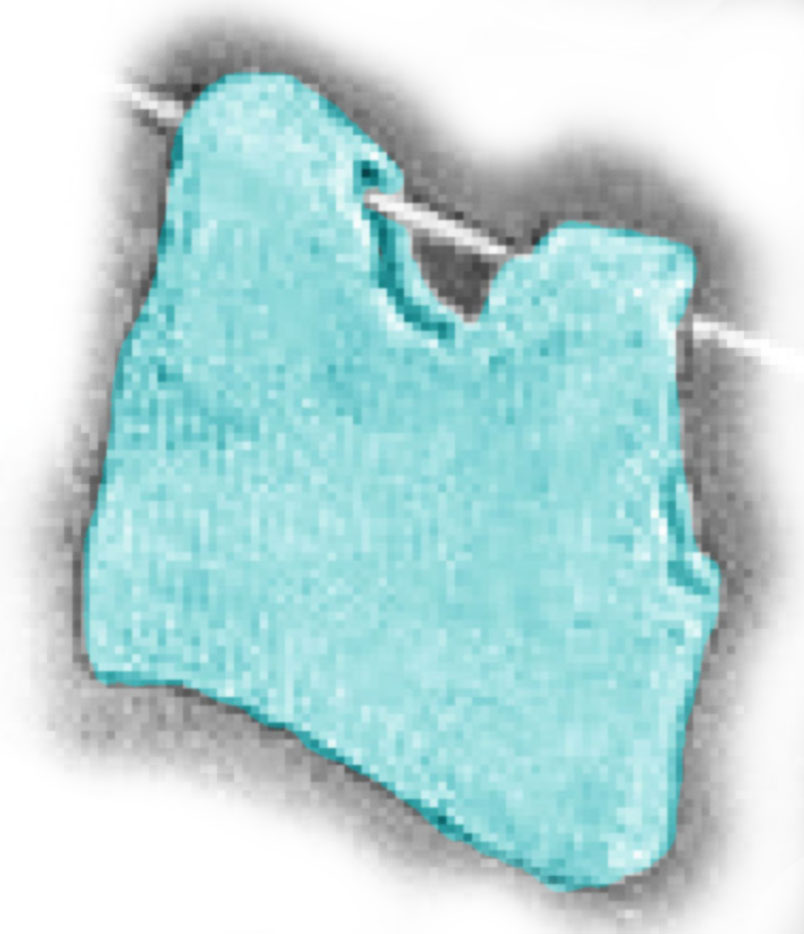 Knit Panties Pattern for an 18-Inch Doll FREE Pattern ...