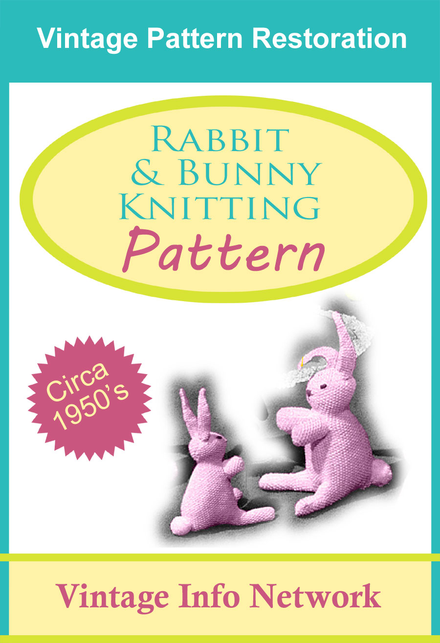 rabbit-bunny-knitting-small