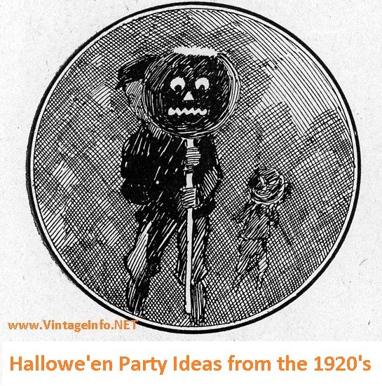 halloween-pranks-1920