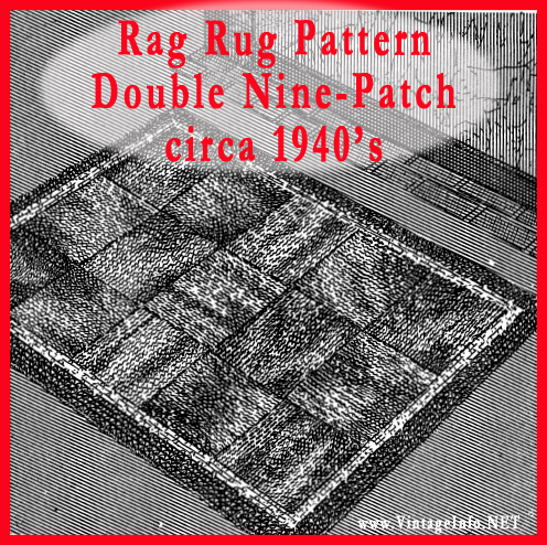 rag-rug-nine-patch1