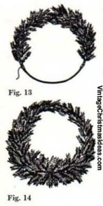 Making a Wreath3